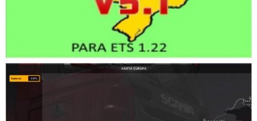 brazil-map-5-1_1
