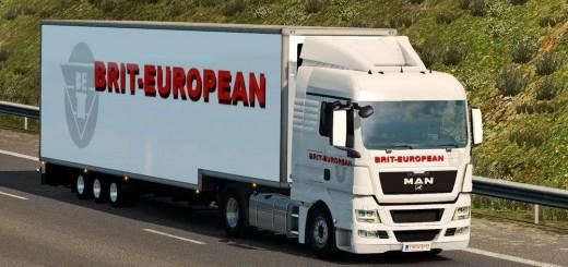 brit-european-man-tgx-combo-pack_1