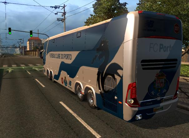 bus-macropolo-g7-1600ld-fc-porto-skin-v-1-18-1-22_3