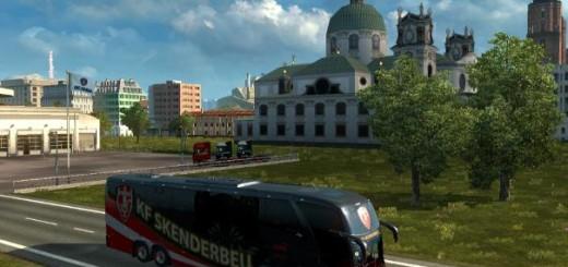bus-macropolo-g7-1600ld-kf-skenderbeu-skin-v-1-18-1-22_1