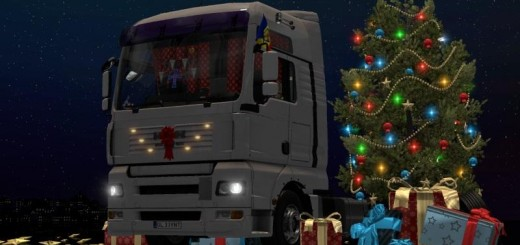 christmas-dlc-for-man-trucks-v1-22_1