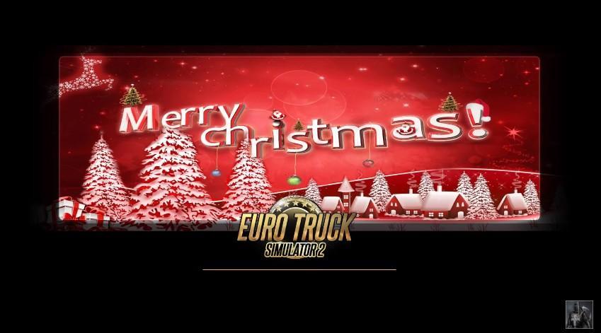 christmas-loading-screen-car-dialer-music-1-22_1