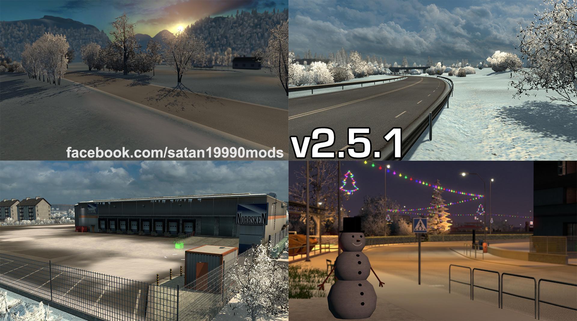 complete-winter-mod-2-5-1_1