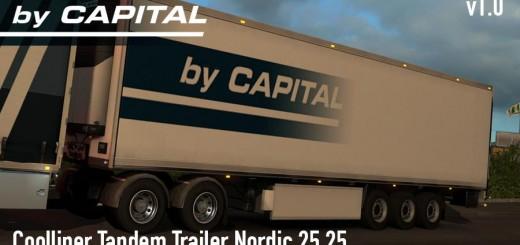 coolliner-tandem-nordic-trailer-1-0_1