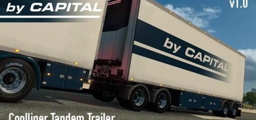 coolliner-tandem-trailer_1