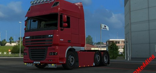 custon-chassis-daf-xf-105-scs-1-22_2