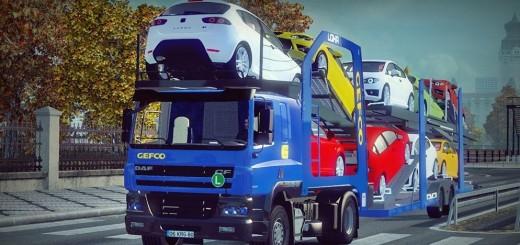 daf-cf-car-transporter_1