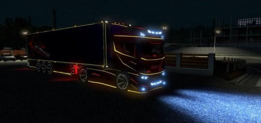 daf-evo-wing-trailer-1-2-4_1