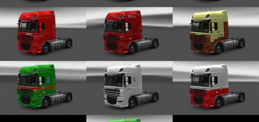 daf-japan-company-skin-collection_1