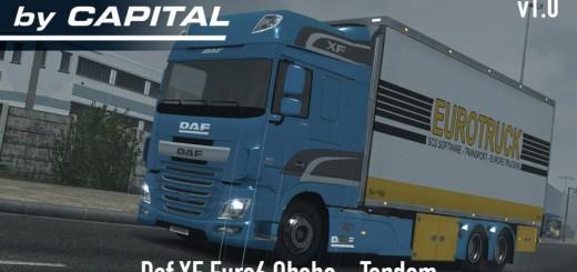 daf-xf-euro6-ohaha-tandem-1-0_1