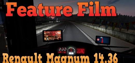 feature-film-for-renault-magnum-14-36_1