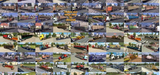 fix-for-trailers-and-cargo-pack-by-jazzycat-v3-6-1-for-patch-1-22-x_1