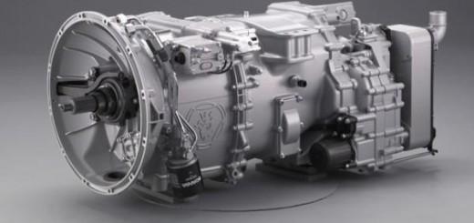 gearboxdifferential-mod-stockmodded-trucks-update-15dec_1
