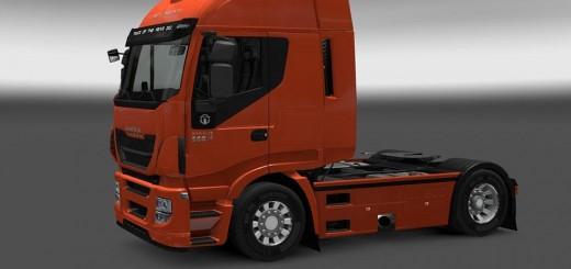 haxwell-wheels-for-all-trucks_1