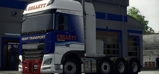 heavy-haulage-chassis-addon-for-daf-e6-1-5_1