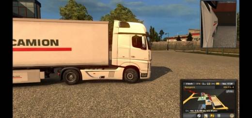 hungarocamion-trailer_1