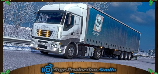 iveco-stralis-430-trailer-shtornik-tip_1