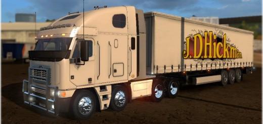 j-d-hickman-trailer-1-22-x_1