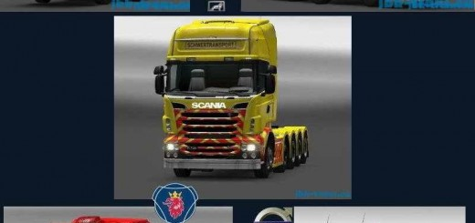 jbk-pack-heavy-update-5-trucks-2_1