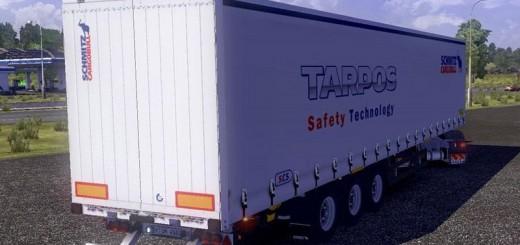 krone-trailers-pack-1-22-x_1