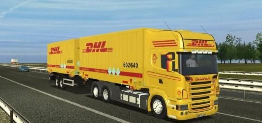 logo-for-trailer-dhl_1