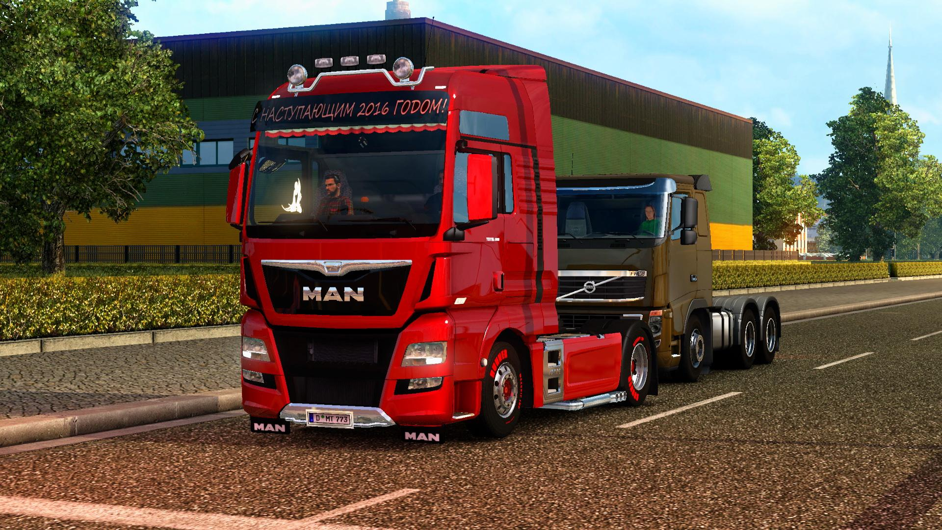 man-tgx-and-tgx-euro-6-reworked-1-