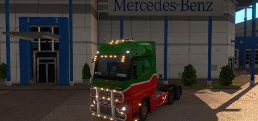 mercedes-actros-2014-light-plus-multiplayer-ready-v2-0_2
