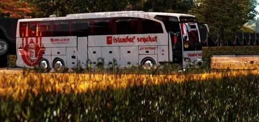 mercedes-benz-travego-15-17-shd-special-edition-2-0_1