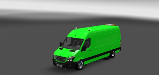 mercedes-sprinter-long-2015-beta-v0-8_1