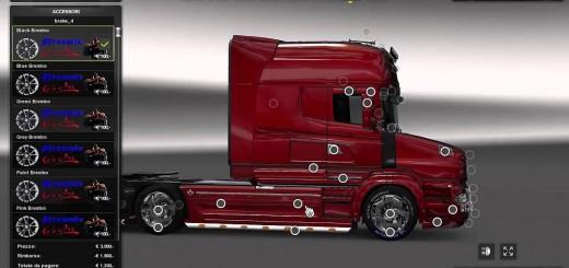mod-alloy-wheels-v1-1_1
