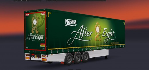 nestle-trailers-pack-1-22_1