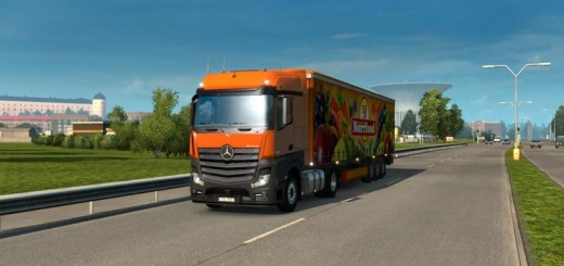 new-actros-plastic-parts-and-more-1-5_1