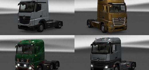 new-actros-plastic-parts-and-more-2-0_2