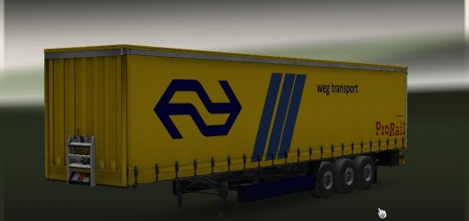 ns-cargo-stand-alone-trailer_1