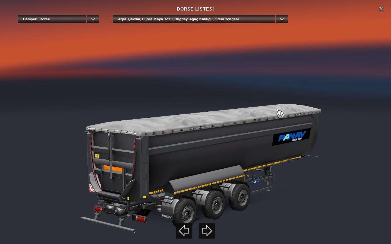 panav-trailer-122_1