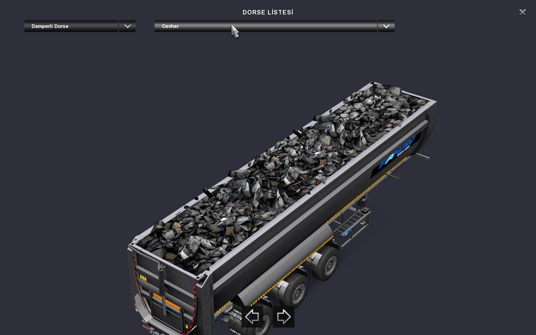 panav-trailer-122_2