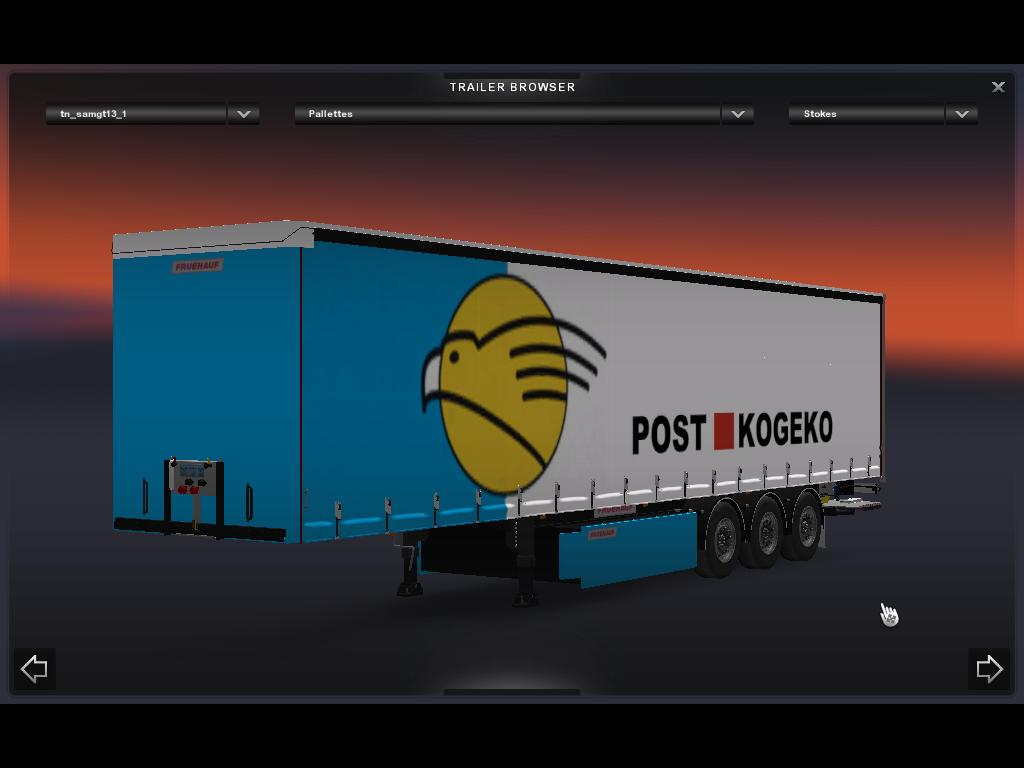 post-kogeko-trucktrailer-combo-pack_1