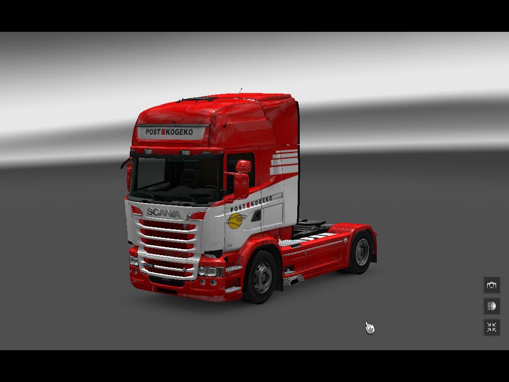 post-kogeko-trucktrailer-combo-pack_4
