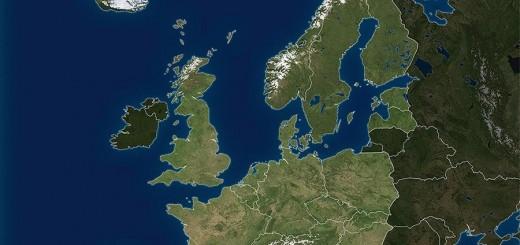 promodz-prorus-satellite-maps_1