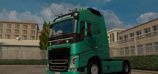 rel-volvo-fhfh16-2012-reworked_1