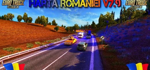 romanian-map-7-9_1