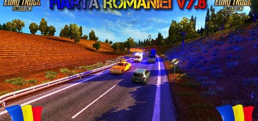 romanian-map-v7-8_1