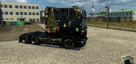 scania-rs-for-rjl-happy-new-year-skin_1
