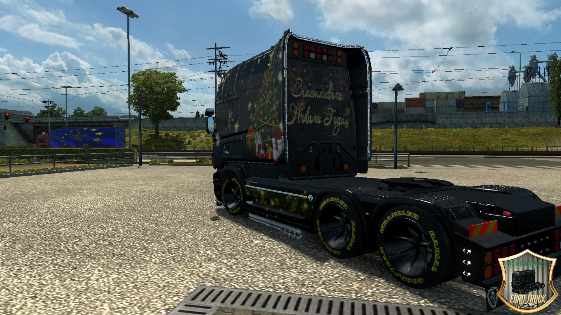 scania-rs-for-rjl-happy-new-year-skin_2