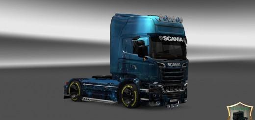 scania-streamline-subterranean-world-skin-1-22_2