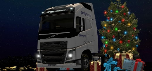 scs-x-mas-background-mod_2
