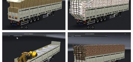 serin-trailer_1
