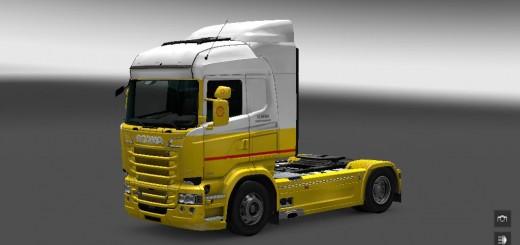 shellschenk-scania-rjl-trailer-standalone_1