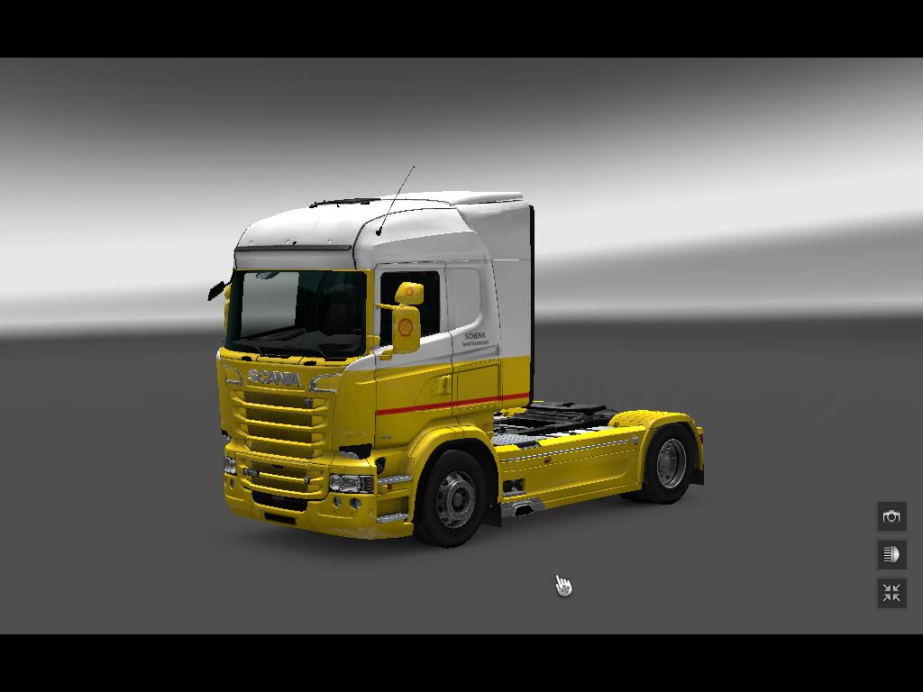 shellschenk-scania-rjl-trailer-standalone_2