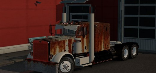 skin-rusty-pete-for-389_1